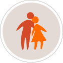 Programa de psicoterapia para padres y madres en NOUS