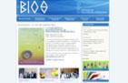 Web BIOS