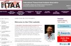 Web ITAA