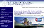 Web IIPA