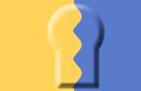 Web Instituto de Psicoterapia Integrativa