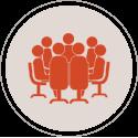 Formación a profesionales en NOUS