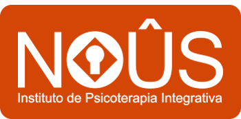 NOÛS Instituto de Psicoterapia Integrativa